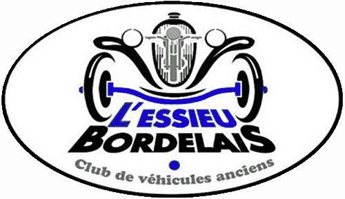 Essieu Bordelais